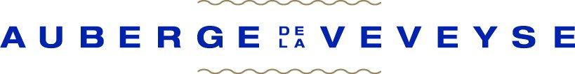 Auberge de la Veveyse